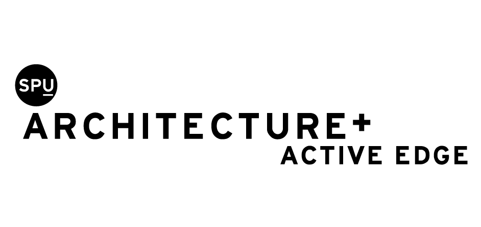AC+-01