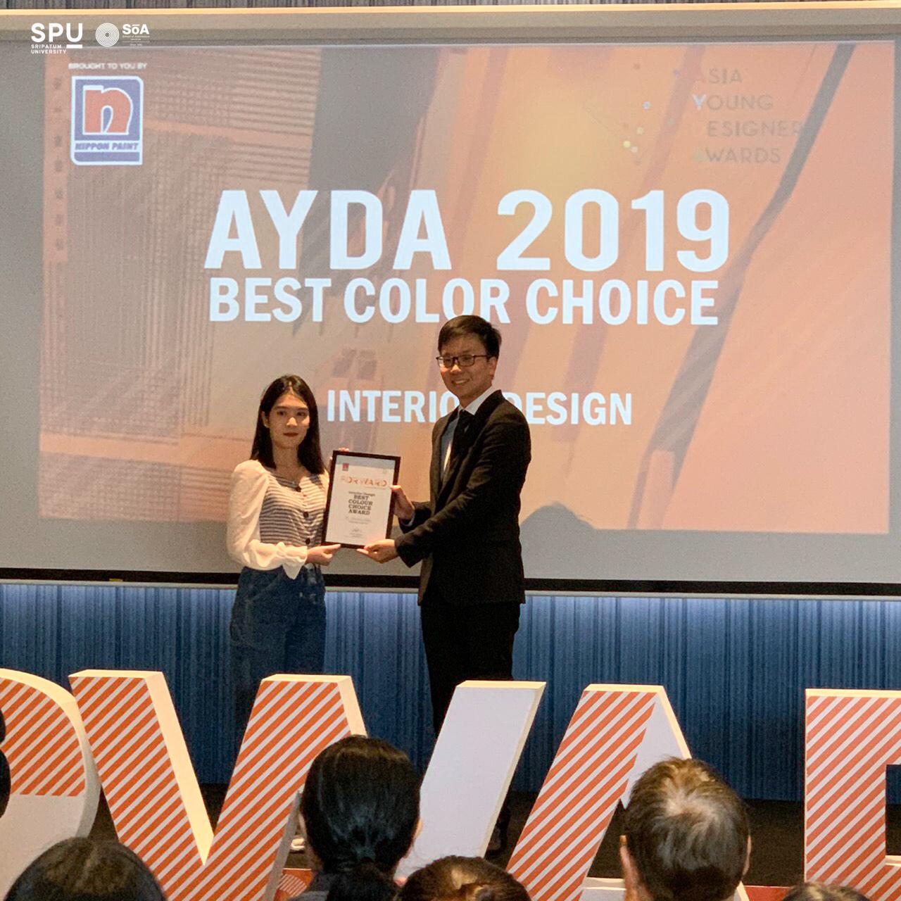 AYDA02