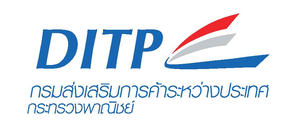 DITP-01