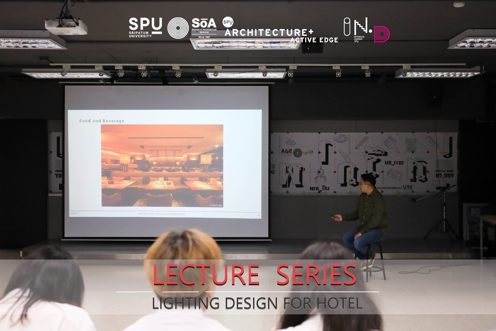 LectureSeries_2_1