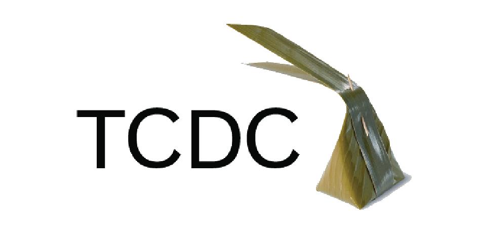 TCDC-01