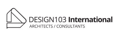 design103