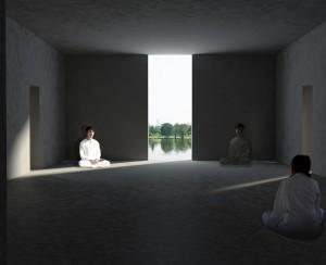 6. meditation