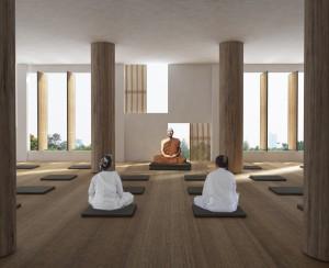 7. meditation